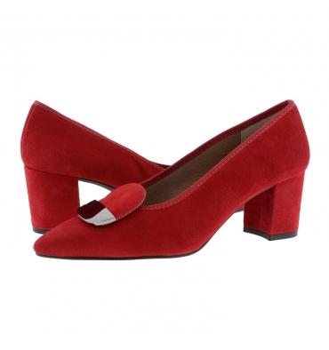 https://cache2.paulaalonso.es/11939-115149-thickbox_default/zapatos-tacon-alto-y-punta-fina-piel-ante-rojo.jpg