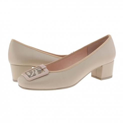 https://cache1.paulaalonso.es/11943-115173-thickbox/zapatos-piel-lisa-beige-y-chapon-metalico.jpg