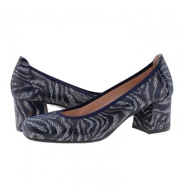 https://cache.paulaalonso.es/11944-115179-thickbox_default/zapatos-salon-piel-marino-imitacion-serpiente.jpg