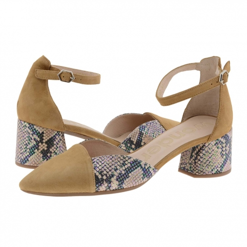 https://cache2.paulaalonso.es/11947-115197-thickbox/zapatos-palatalon-piel-camel-i8002-wonders.jpg