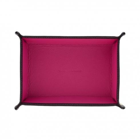 https://cache1.paulaalonso.es/12293-117730-thickbox/vaciabolsillos-rectangular-bicolor-piel-ubrique.jpg