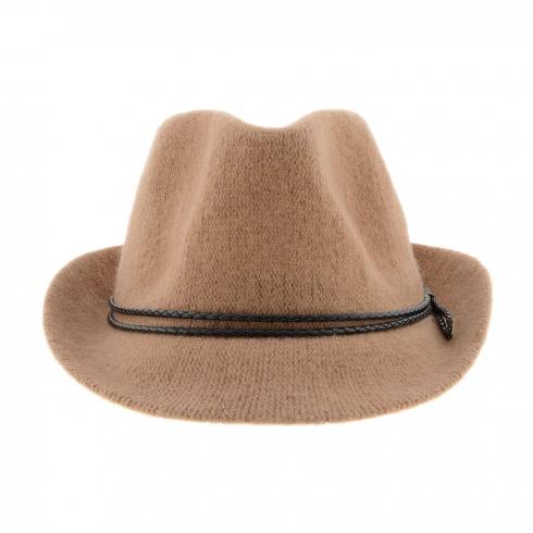 https://cache2.paulaalonso.es/12309-117927-thickbox/sombrero-mujer-con-ala-y-cordon-trenzado.jpg