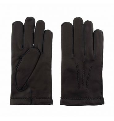 https://cache.paulaalonso.es/1627-81019-thickbox_default/guantes-piel-cosido-por-fuera-forro-tricot.jpg