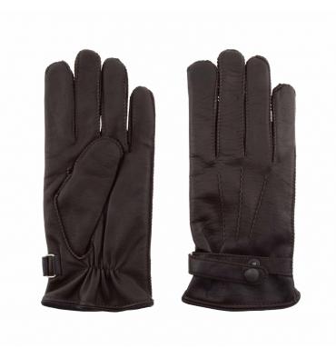 https://cache2.paulaalonso.es/1628-81009-thickbox_default/guantes-con-piel-grabada-de-puntitos.jpg