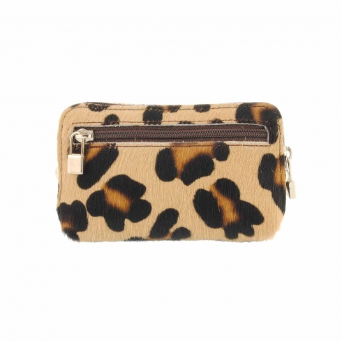 https://cache.paulaalonso.es/1712-51477-thickbox/monedero-de-piel-leopardo.jpg