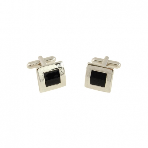 https://cache.paulaalonso.es/1761-19926-thickbox/comprar-gemelos-nacar-negro-cenefa-laser.jpg