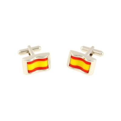 https://cache2.paulaalonso.es/1766-19931-thickbox_default/comprar-gemelos-originales-bandera-espana.jpg