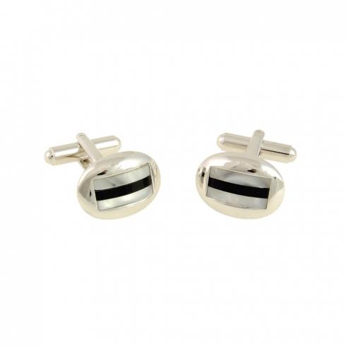 https://cache1.paulaalonso.es/1767-19932-thickbox/comprar-gemelos-plata-oval-negro-blanco-hombre.jpg