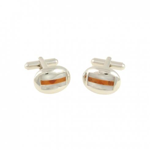 https://cache1.paulaalonso.es/1768-19933-thickbox/comprar-regalos-gemelos-oval-blanco-marron.jpg