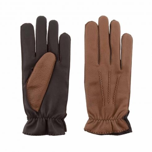https://cache.paulaalonso.es/1806-81012-thickbox/comprar-guantes-piel-hombre-cosidos-por-fuera.jpg