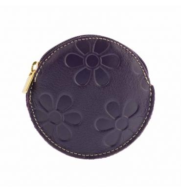 https://cache.paulaalonso.es/2029-74171-thickbox_default/tienda-online-moda-mujerbolsito-redondo-plano-piel-flores.jpg