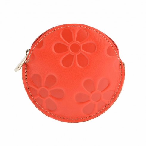 https://cache1.paulaalonso.es/2029-74177-thickbox/tienda-online-moda-mujerbolsito-redondo-plano-piel-flores.jpg