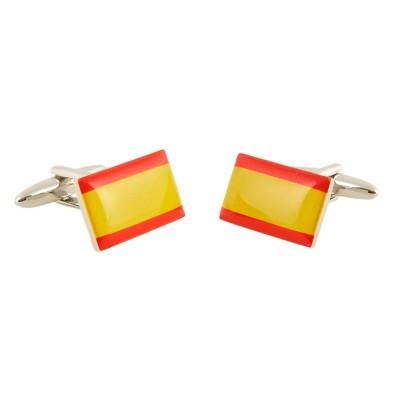 https://cache1.paulaalonso.es/2362-25490-thickbox_default/tienda-regalos-gemelos-lisos-bandera-espana.jpg