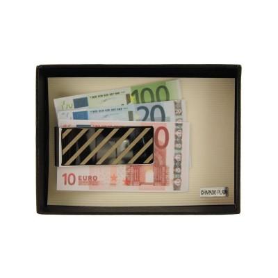 https://cache1.paulaalonso.es/2365-25493-thickbox_default/tienda-regalos-hombre-pinza-billetes-grabado.jpg