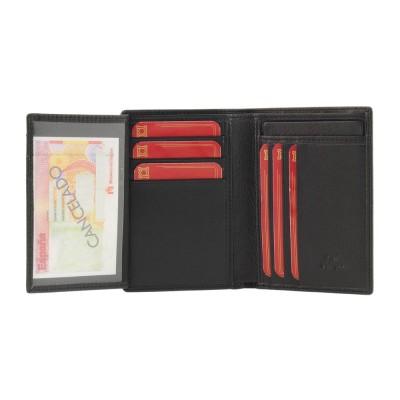 https://cache2.paulaalonso.es/2791-29300-thickbox_default/comprar-online-carteras-tarjetas-piel.jpg