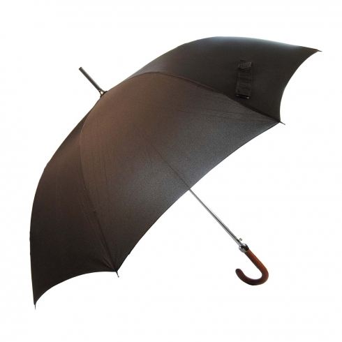 https://cache2.paulaalonso.es/2858-48467-thickbox/paraguas-hombre-liso-largo-abre-cierra.jpg