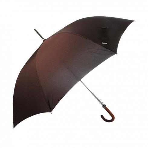 https://cache2.paulaalonso.es/2858-48475-thickbox/paraguas-hombre-liso-largo-abre-cierra.jpg