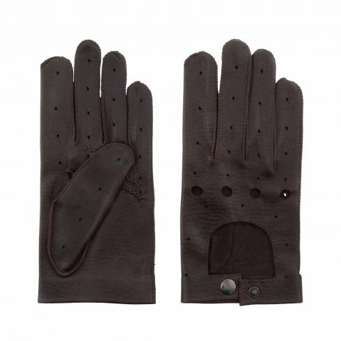https://cache1.paulaalonso.es/3094-81027-thickbox/guantes-de-piel-para-conducir.jpg