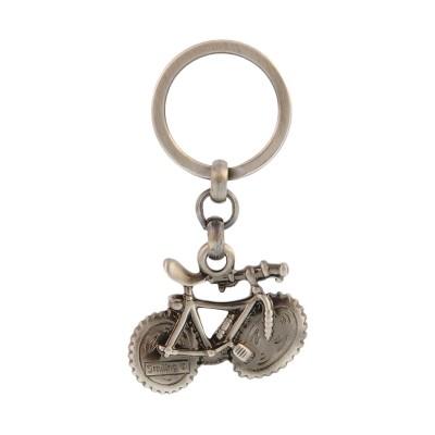 https://cache2.paulaalonso.es/3110-31485-thickbox_default/llavero-con-forma-de-bicicleta.jpg