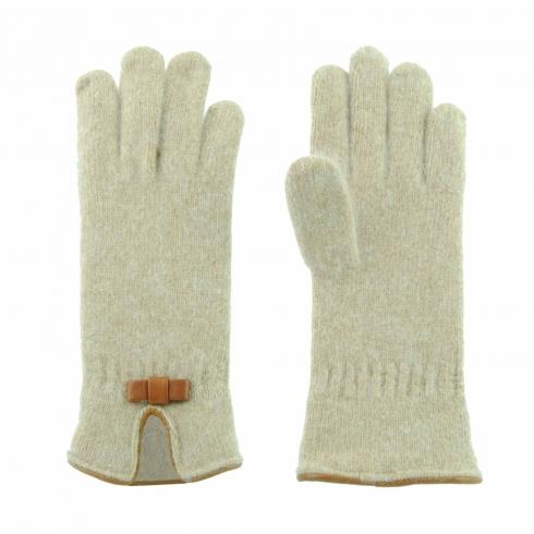 https://cache1.paulaalonso.es/314-50527-thickbox/guantes-lana-con-lazo-en-piel.jpg