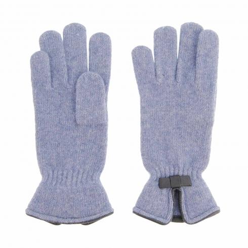 https://cache2.paulaalonso.es/314-66707-thickbox/guantes-lana-con-lazo-en-piel.jpg