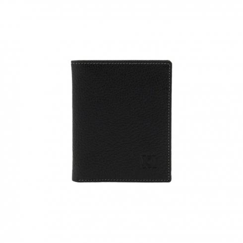 https://cache1.paulaalonso.es/3484-35319-thickbox/billetero-para-8-tarjetas-piel-negra.jpg