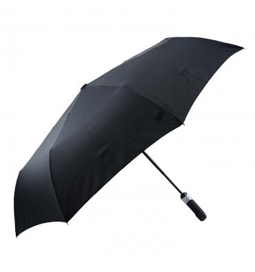 https://cache1.paulaalonso.es/3944-89004-thickbox_default/paraguas-negro-con-puno-abrecierra.jpg