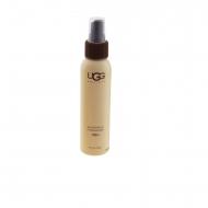 UGG® Freshener desodorante para botas