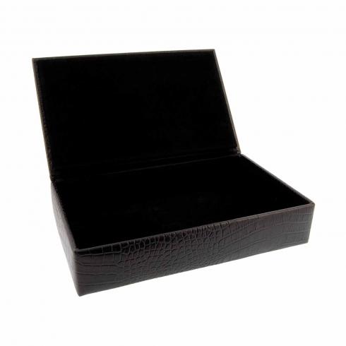 https://cache.paulaalonso.es/4551-47873-thickbox/caja-vacia-pequena-grabado-en-coco.jpg