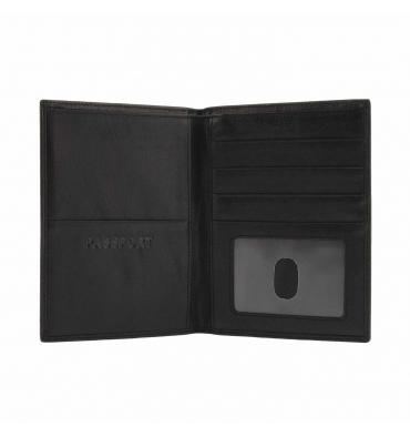 https://cache1.paulaalonso.es/4699-50237-thickbox_default/billetero-grande-piel-negro-para-pasaporte.jpg