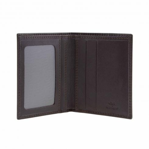 https://cache2.paulaalonso.es/4751-79672-thickbox/billetero-piel-pequeno-4-tarjetas-y-billetes.jpg