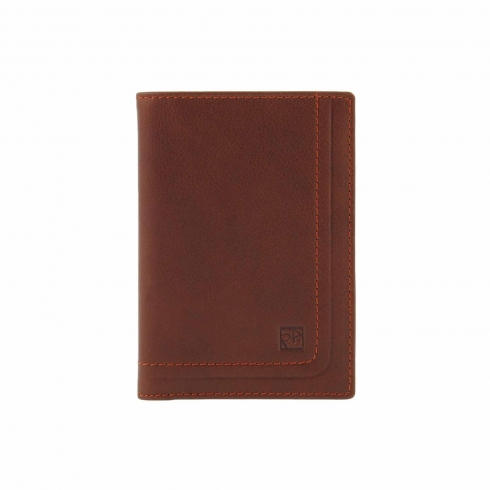https://cache2.paulaalonso.es/4759-50952-thickbox/porta-carnet-piel-6-tarjetas-con-linea-grabada.jpg