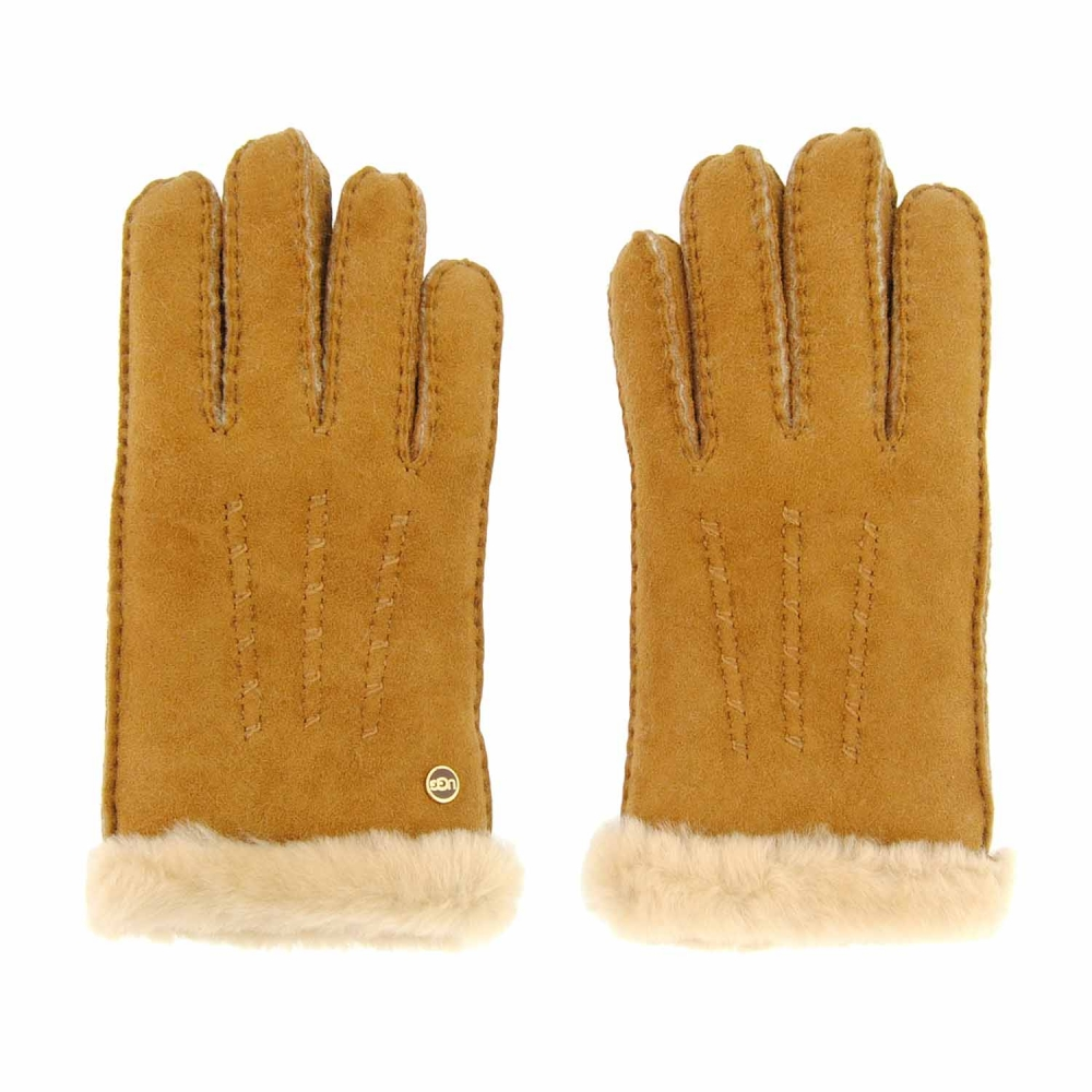 Guantes Ugg Outlet