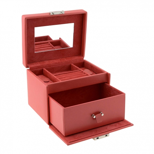 https://cache1.paulaalonso.es/5076-90315-thickbox/joyero-pequeno-con-asa-espejo-y-cerradura.jpg