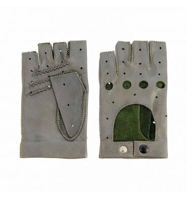 https://cache2.paulaalonso.es/5233-66717-thickbox_default/guantes-sin-dedos-en-piel-metalizada.jpg