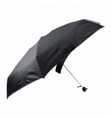 https://cache.paulaalonso.es/6576-80658-thickbox_default/paraguas-caballero-negro-plano-y-manual.jpg