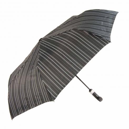 https://cache1.paulaalonso.es/6599-67120-thickbox/paraguas-puno-abrecierra-negro-con-rayas.jpg