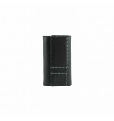 https://cache.paulaalonso.es/6735-74453-thickbox_default/llavero-mosquetones.jpg