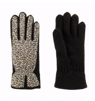 https://cache.paulaalonso.es/686-48216-thickbox_default/guantes-lana-y-leopardo.jpg
