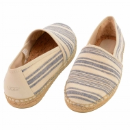 Zapatillas 1010156 Kas Stripe UGG