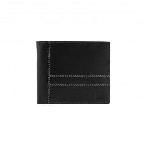 https://cache.paulaalonso.es/774-74471-thickbox/americano-cuero-y-bordado-8-tarjetas.jpg