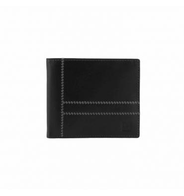 https://cache1.paulaalonso.es/774-74471-thickbox_default/americano-cuero-y-bordado-8-tarjetas.jpg
