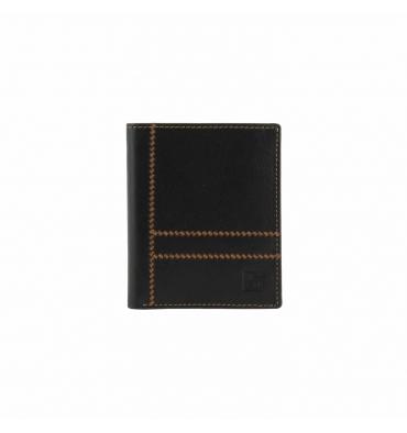 https://cache2.paulaalonso.es/776-74499-thickbox_default/billetero-cuero-y-bordado-8-tarjetas.jpg