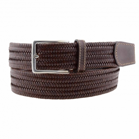 https://cache2.paulaalonso.es/7778-78273-thickbox/cinturon-hombre-de-piel-trenzada-marca-bellido.jpg