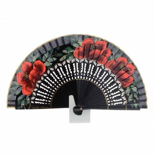 https://cache2.paulaalonso.es/8130-81985-thickbox/abanico-mini-calado-con-flores-rojas.jpg