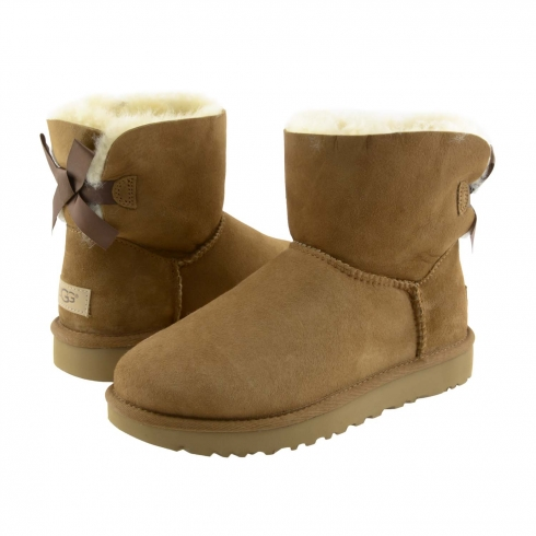 https://cache1.paulaalonso.es/8467-85694-thickbox/botas-piel-1016501-mini-bailey-bow-ii-ugg.jpg