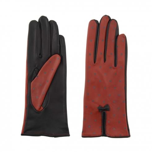 https://cache1.paulaalonso.es/8711-88365-thickbox/guantes-con-topitos-y-lacito-en-piel.jpg