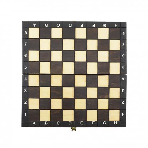 https://cache.paulaalonso.es/8824-89617-thickbox/juego-de-ajedrez-magnetico-en-marron.jpg