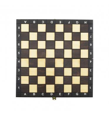https://cache2.paulaalonso.es/8824-89617-thickbox_default/juego-de-ajedrez-magnetico-en-marron.jpg
