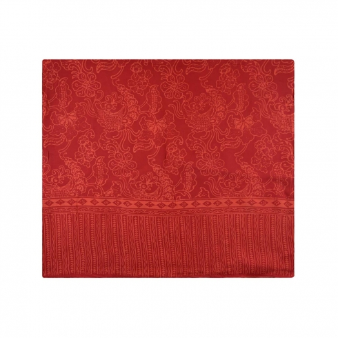 https://cache1.paulaalonso.es/8935-90364-thickbox/foulard-rojo-estampado-con-flores-naranjas.jpg